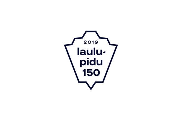 23b0ba6d48d Carl-Ruuben Soolep, Author at Laulupidu 2019